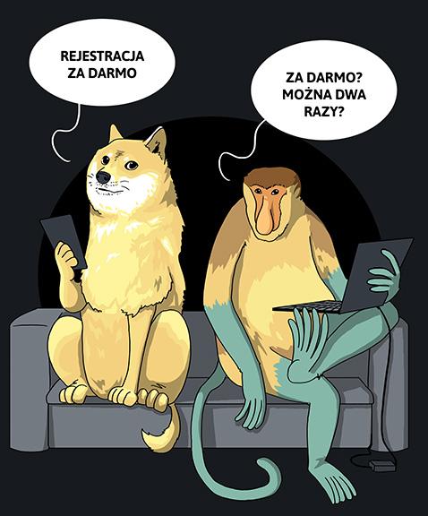 Ministerstwo Memow Zdjec I Innych Smiesznych Obrazkow Kwejk Pl 337 фото или видео фото и видео. kwejk pl